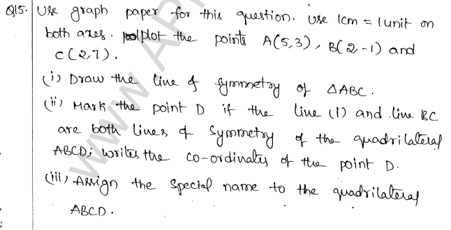 ml-aggarwal-icse-solutions-for-class-10-maths-chapter-13-symmetry-19