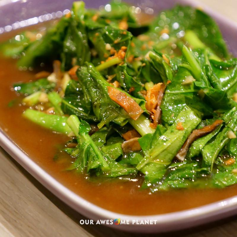 NARA Thai Cuisine-42.jpg
