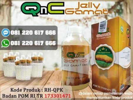 Cara Mengobati Psoriasis Dengan Jelly Gamat