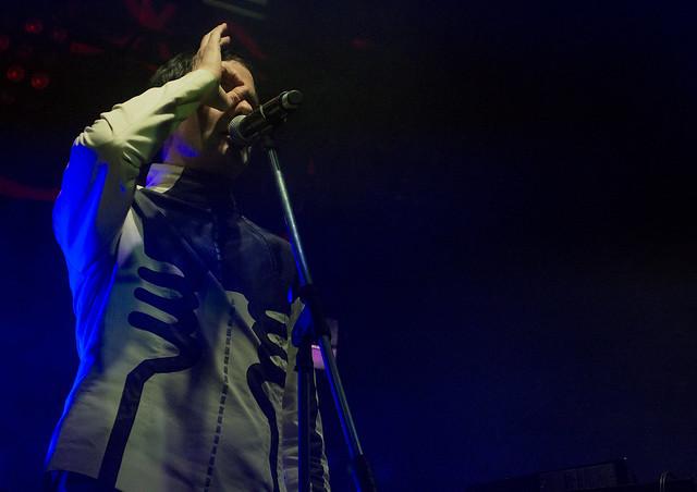 Festival Nrmal 2018 Oscar Morales (14)