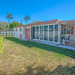 Hackworth Group FTL 84 Listing-9