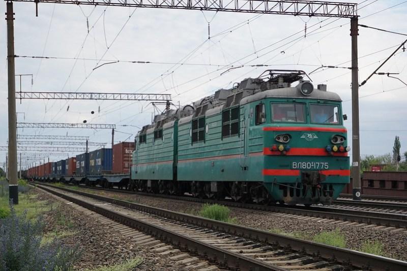 DSC03905