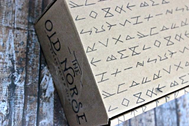 NorseBox