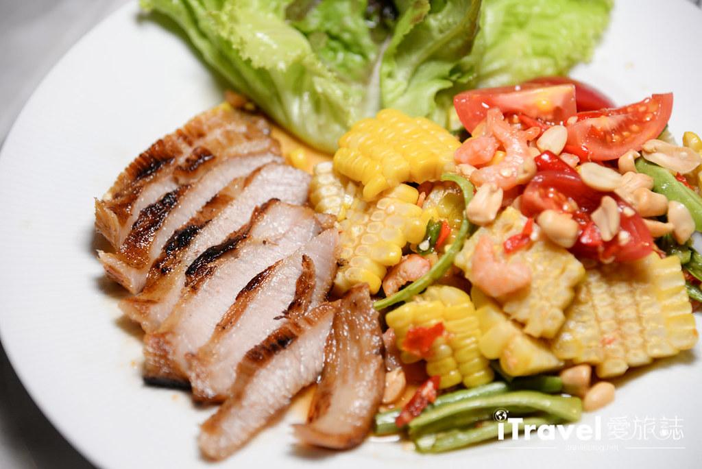 考艾美食餐廳 Look kai Restaurant (30)