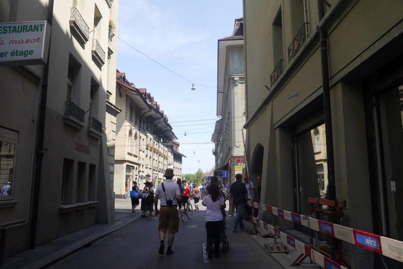 20150711_115634 Bern, Switzerland