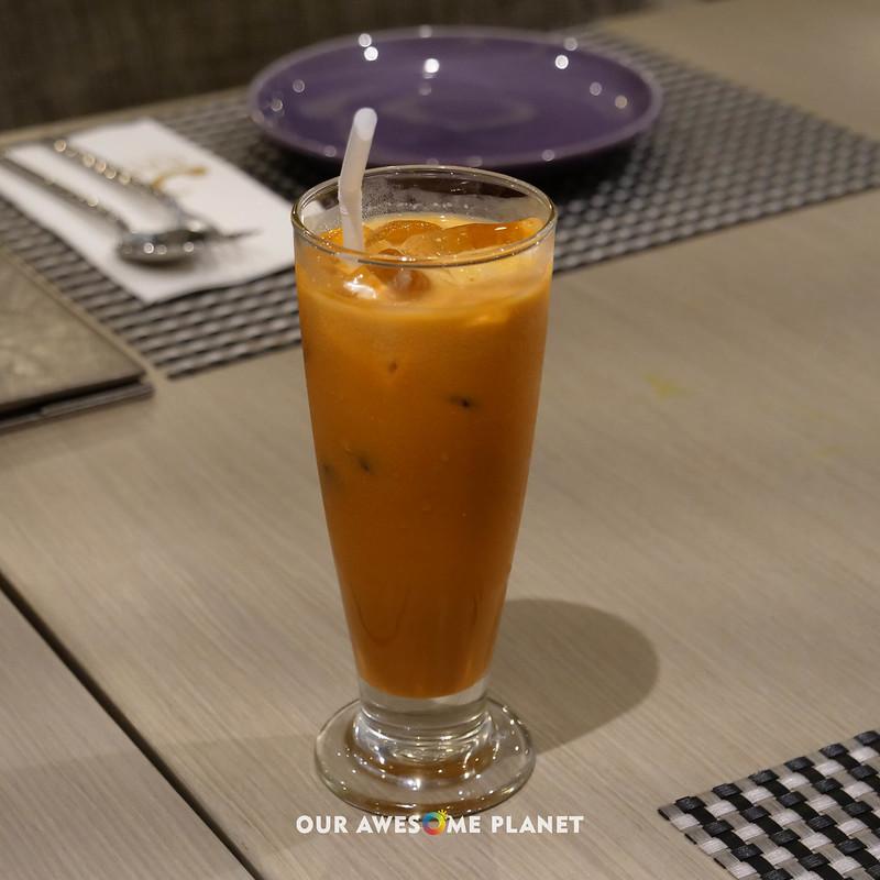 NARA Thai Cuisine-22.jpg