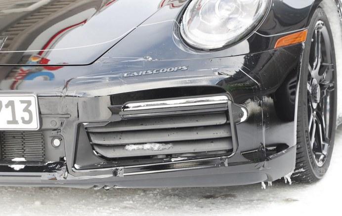 Porsche-911-GT3-Mule-18