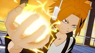 My-Hero-Academia-Ones-Justice_2018_03-18-18_015