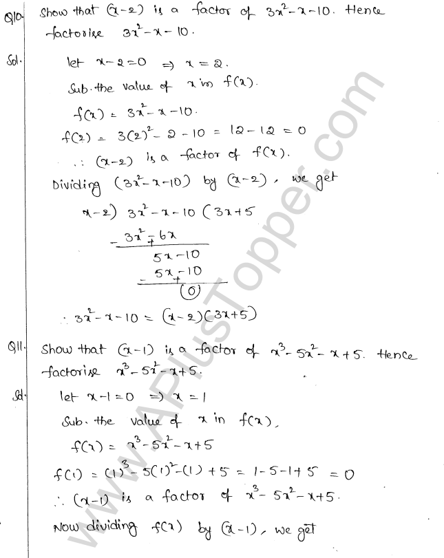 ml-aggarwal-icse-solutions-for-class-10-maths-ch-7-factor-theorem-6