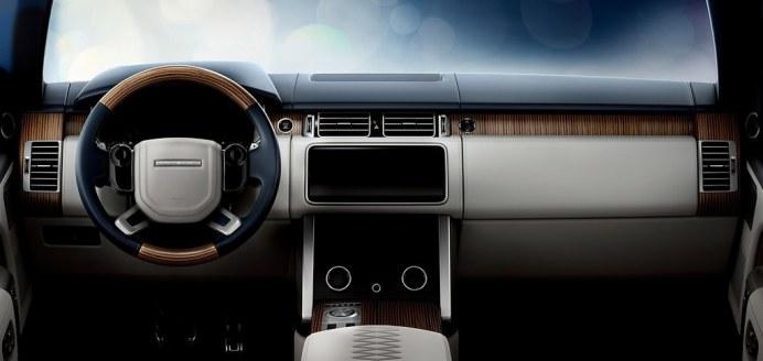 Range-Rover-SV-Coupe-5