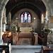 Hognaston Church