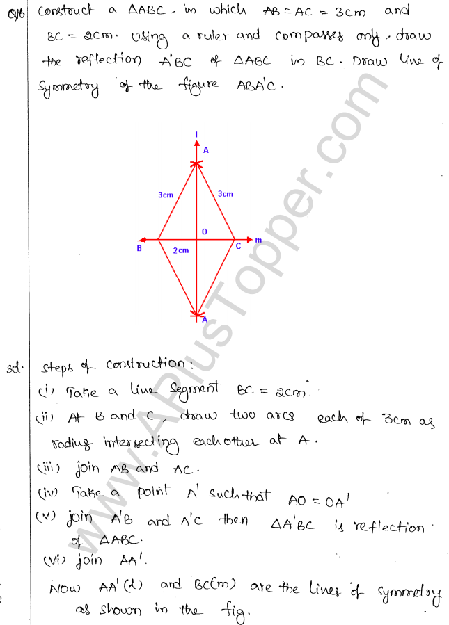 ml-aggarwal-icse-solutions-for-class-10-maths-chapter-13-symmetry-21