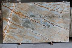 Stone wood granite for kitchen countertops