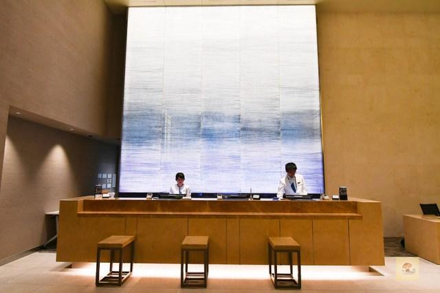 JR九州飯店Blossom那霸-18