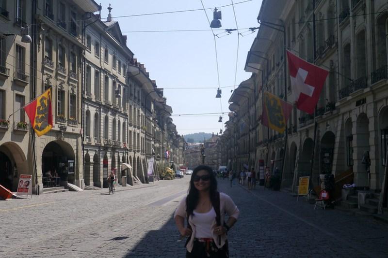 20150711_113451 Bern, Switzerland
