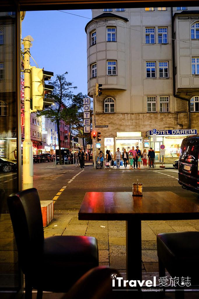 慕尼黑美食餐廳 Pipasa (25)