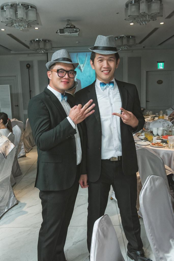 彰化婚攝/彰化遇見幸福婚禮紀錄 -維軒&芳紋[Dear studio 德藝影像攝影]