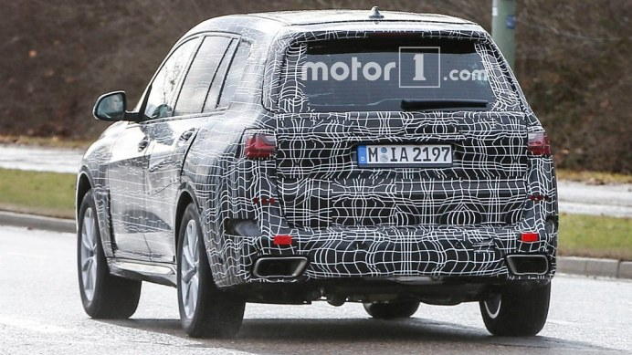 bmw-x7-spy-photo4