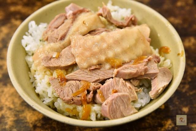 簡單雞肉飯, 嘉義美食推薦, 嘉義雞肉飯推薦, 嘉義小吃推薦