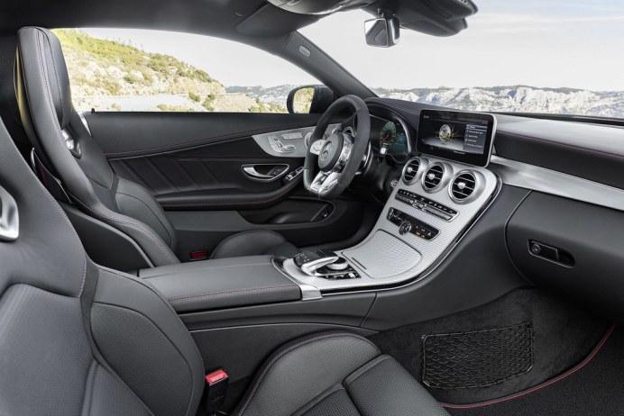 Mercedes-C-Class-Coupe-Cabrio-9