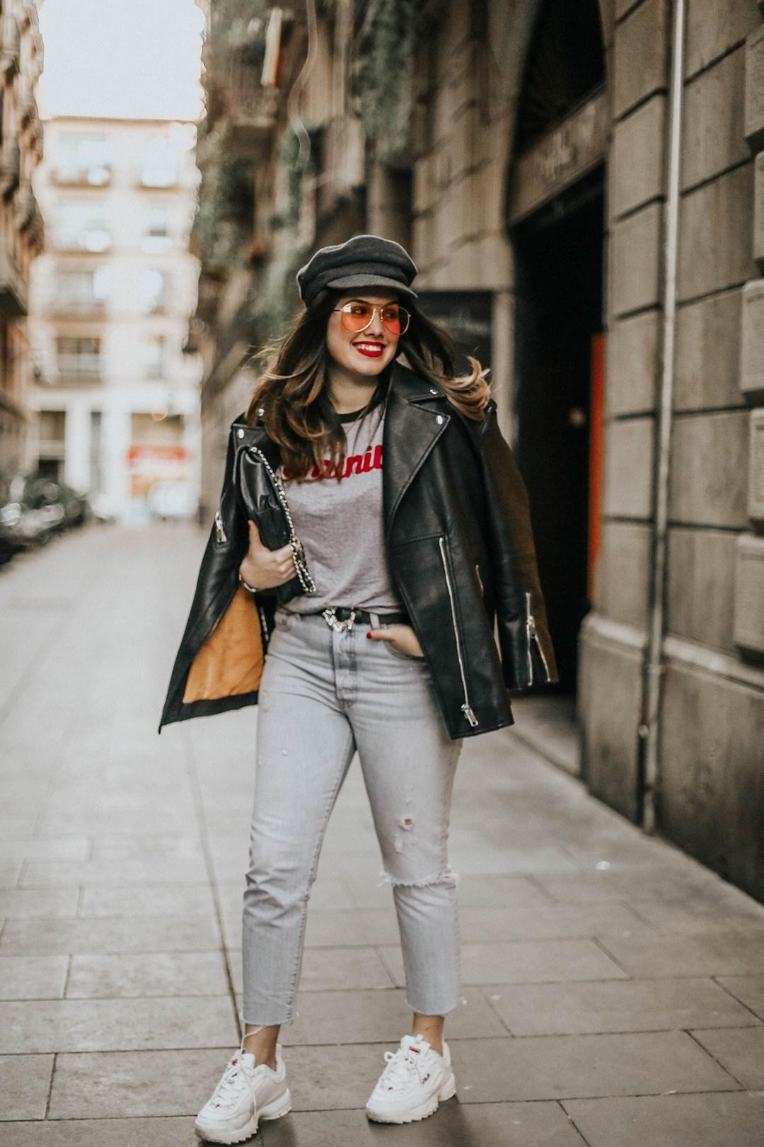 amazon-fashion-find-shirt-levis-skinny-501-streetstyle5