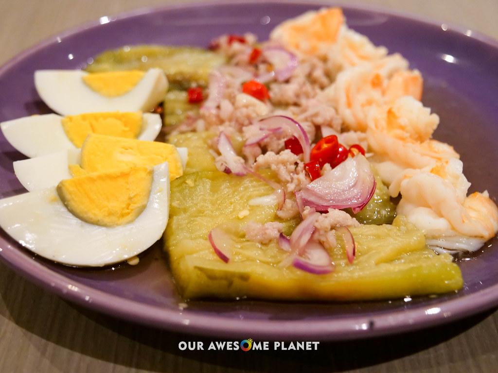 NARA Thai Cuisine-59.jpg