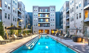 Apartment-Complex-with-Pool