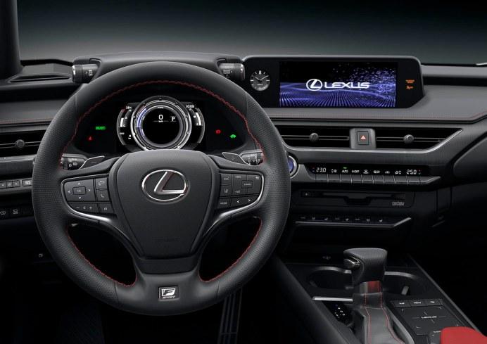 Lexus_UX_Crossover_2018_Geneva_35_CB8FC58356D91D82924CAAADDC903914688A5F62