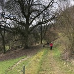 2018_03_14_Bleienbach_Fred (108)