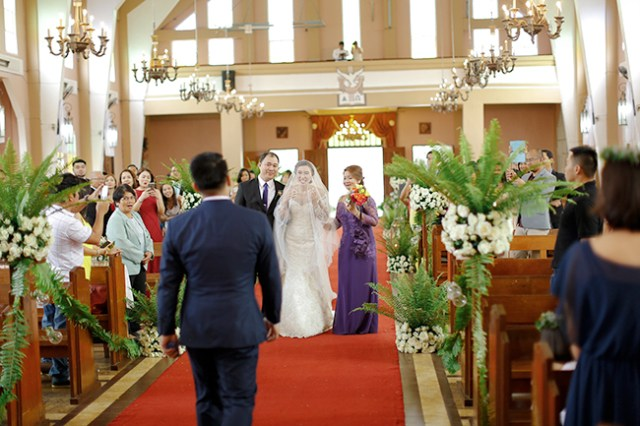 lt & regine wedding_1 (27)
