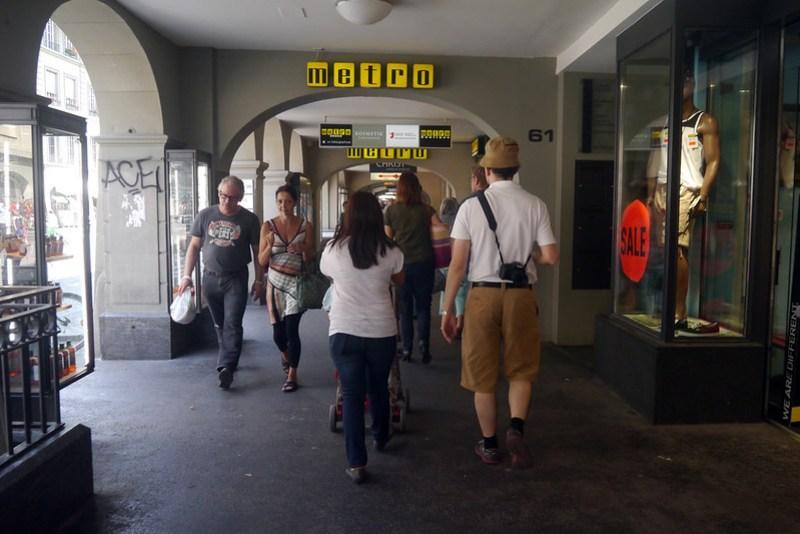 20150711_115657 Bern, Switzerland