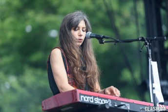 03-Julia-Holter-03