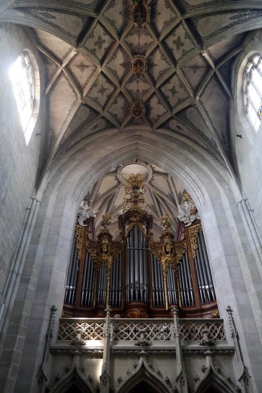 20150711_112517 Bern, Switzerland