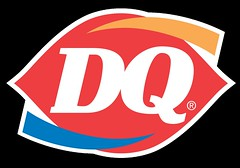 Celebrate Spring With A FREE Dairy Queen Cone