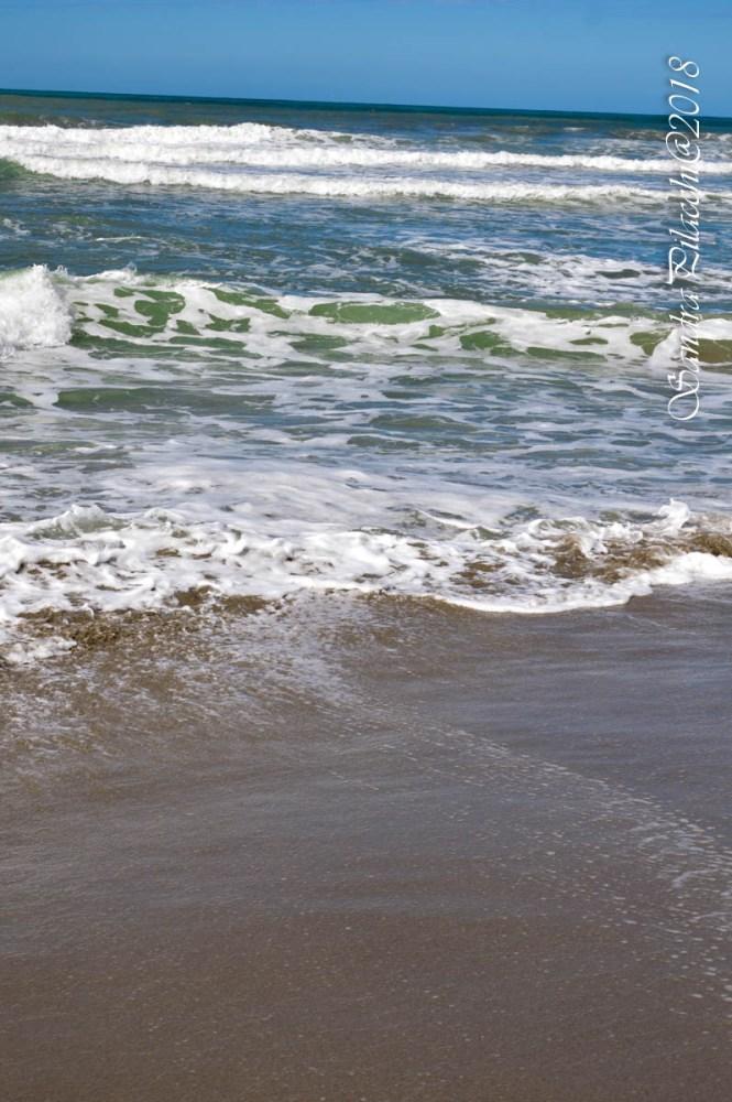 mare d'inverno_