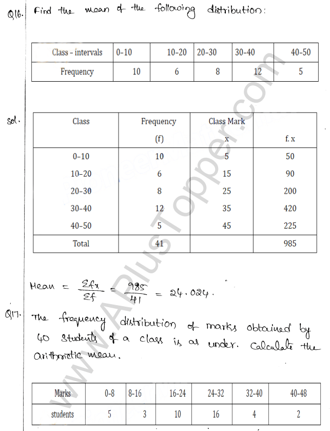 ml-aggarwal-icse-solutions-for-class-10-maths-chapter-23-measures-of-central-tendency-14