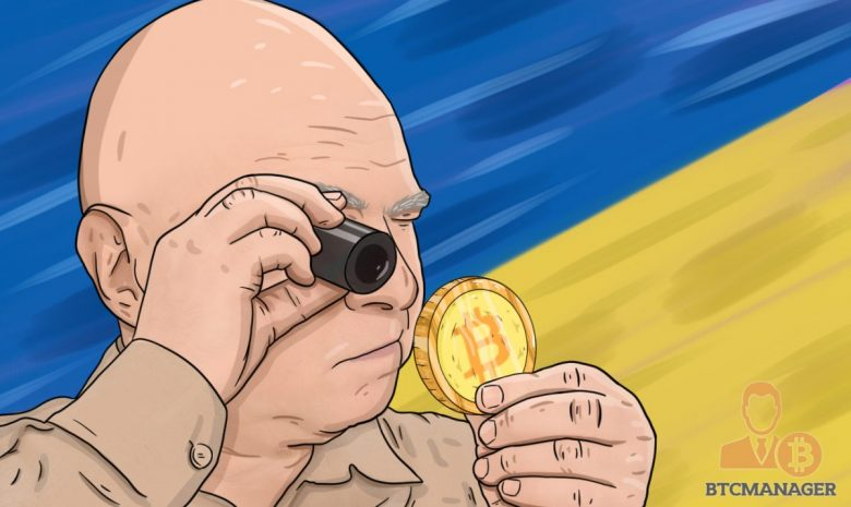 Ukrainian-Pawnbrokers-Mull-Accepting-Bitcoin-and-other-Cryptocurrencies-as-Collaterals-nmugxu1pidtgvuotmfxutifh4acnfu9hu7xg41rdbe