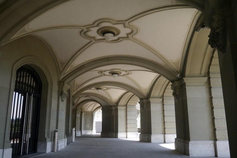20150711_115009 Bern, Switzerland