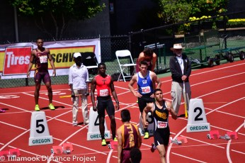 2017 T&F State Day 2