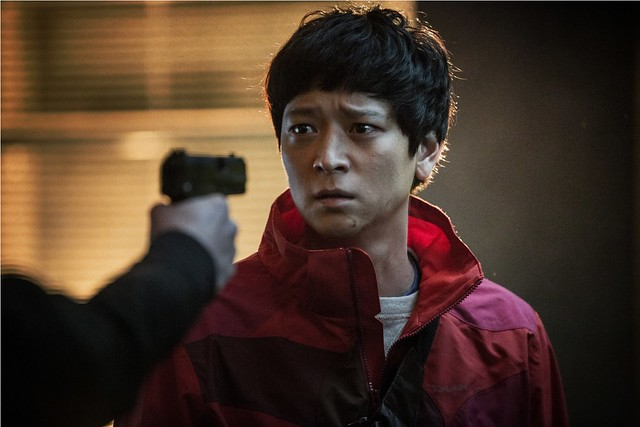 GOLDEN SLUMBER_Gang Dong won still