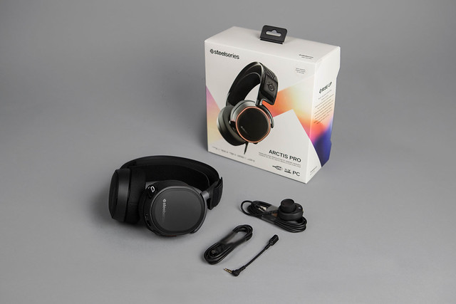 whats in the box_arctis pro