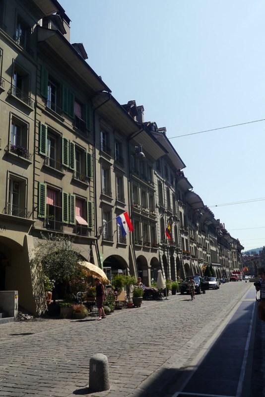 20150711_113136 Bern, Switzerland