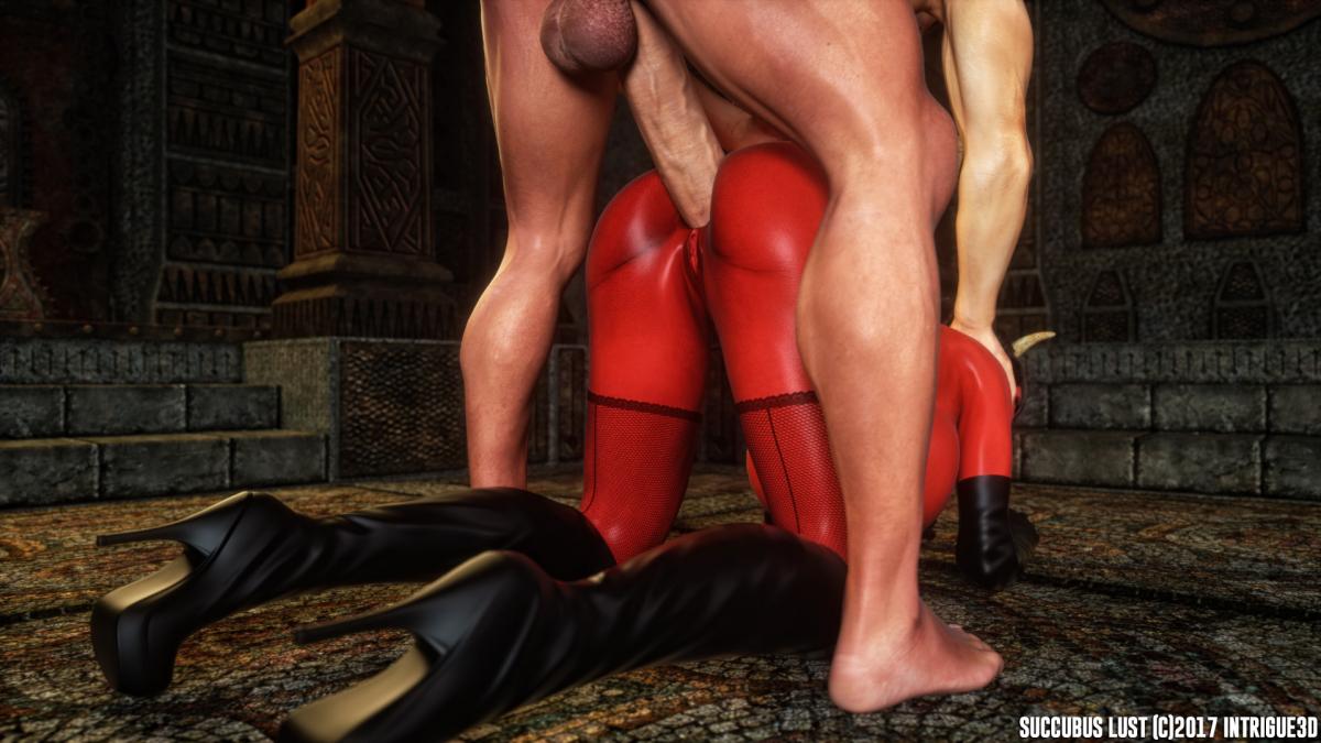 Hình ảnh 26796491758_d4208c95b5_o trong bài viết Succubus Lust