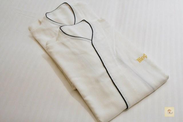 JR九州飯店Blossom那霸-37