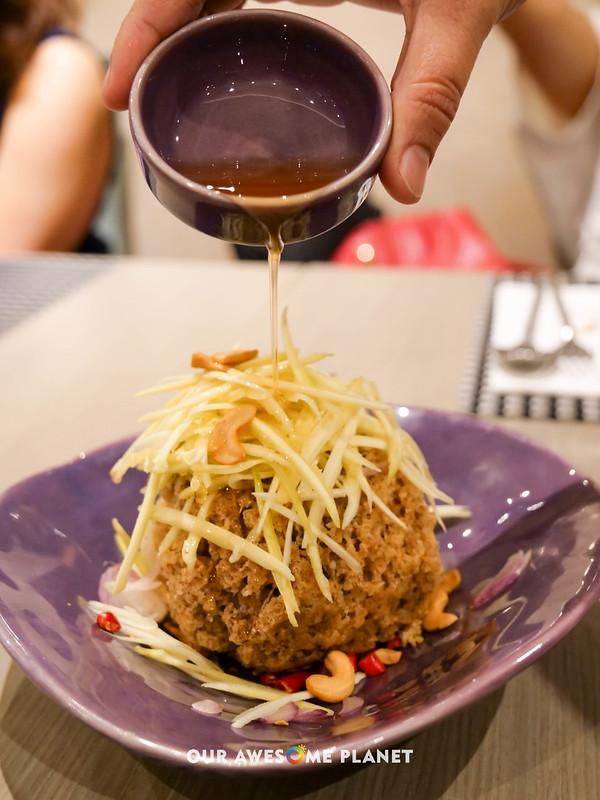 NARA Thai Cuisine-14.jpg