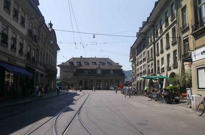 20150711_120026 Bern, Switzerland