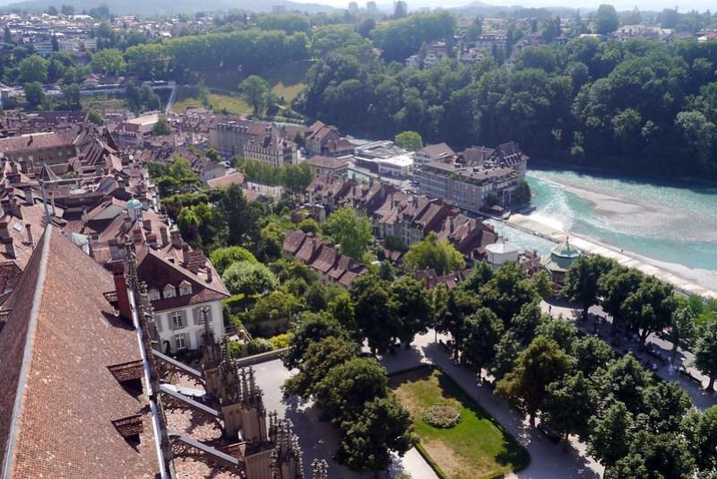 20150711_110517 Bern, Switzerand