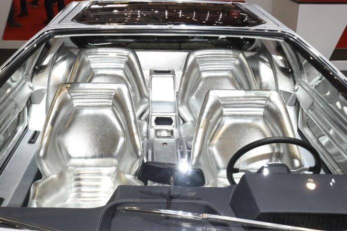Lamborghini-Marzal-5