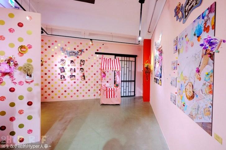 草莓牛奶泡泡慾_紅點文旅 (7)