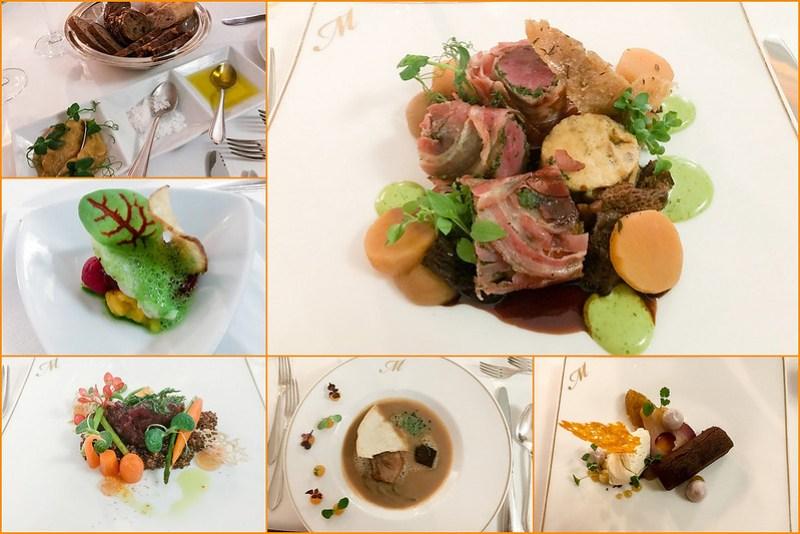 kss18 Restaurant Moritz